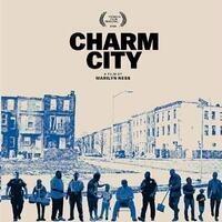 Charm City Documentary Screening