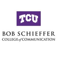 Bob Schieffer College of Communication Graduation Celebration