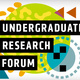 College of Natural Sciences: Undergraduate Research Forum