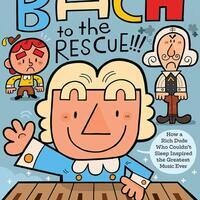 Book Signing with Ivan Brunetti and Chris Eliopoulos