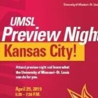 Kansas City Preview Night