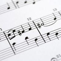 Junior Recital: Lauren Florek, soprano