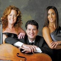 El Paso Pro-Musica- UTEP Center for Arts Entrepreneurship