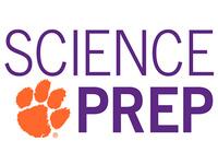SciencePREP Seminar Series