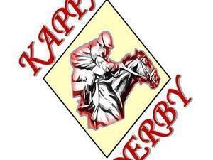 Kappa Derby lll