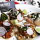 May the 4th be with you! Don Chuy's Tacos @ Matchbook Wine Company