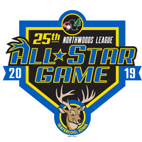 Northwoods League All-Star Game