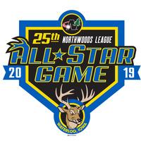 Northwoods League All-Star Banquet