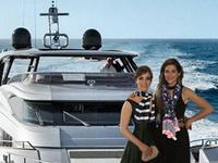 I'm on a Boat* DeTOUR℠