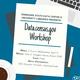 Data.census.gov Workshop