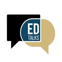 Ed Talks: May 2019