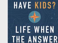 Author Kate Kaufmann: Do You Have Kids? (Friendly House)