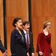 Opera Workshop: Dido and Aeneas