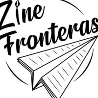 Submissions Needed for Zine Fronteras: Vol 2