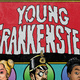 Performance: Young Frankenstein