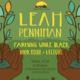 Visiting author   Leah Penniman