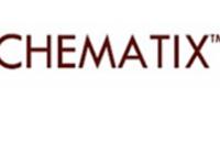 Chematix Training