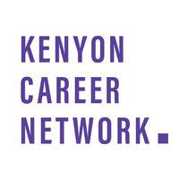 Kenyon Career Network Presents Free Whit's Custard!