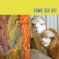 Breezy Hill Knit & Crochet Club Meetup