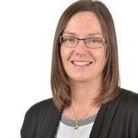Bio at Noon: Dr. Zoe Hutchison