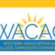 WACAC College Fair