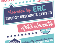 Energy Audit | Sustainable Living Series