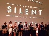International Youth Silent Film Fest