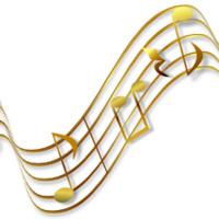 Voice Studio Recital