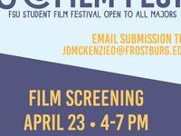 UPC Film Fest
