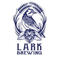 Phil & Travis at Lark Brewing