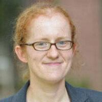 CLP Law, Reason, and Value Colloquium: Rebecca Stone