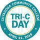 Tri-C Day
