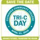 Metropolitan Campus Tri-C Day Student Event