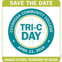 Westshore  Campus Tri-C Day Student Event