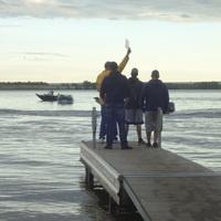 ND Fishing Challenge