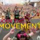 Dance Marathon at CU