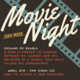 Sikh Week: Movie Night