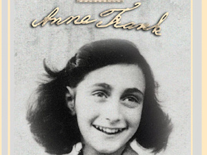 See it with Mixolo: The Diary of Anne Frank