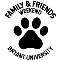 Family & Friends Weekend