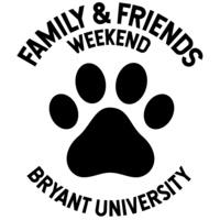 Family & Friends Weekend