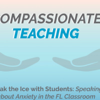 Compassionate Teaching