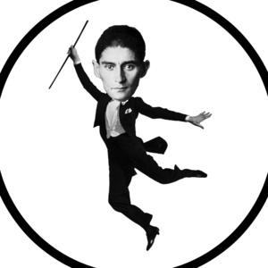 Kafka's Metamorphosis: The Musical!