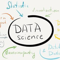 Distinguished Lecture in Data Science