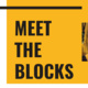 Meet the Blocks - Visiting Writers, Bernard and Diane Block