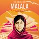 "Movie Screening: ""He Named Me Malala"""