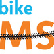 Bike MS: Round-Up Ride 2019