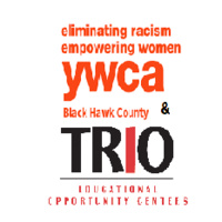 EOC & YWCA Free College & Volunteering Workshop