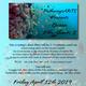 Ocean Film Shorts 2: Beauty & Awe