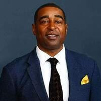 DeSales Cares: An Evening with Hall of Fame WR Cris Carter on Addictions and Support