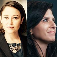 Hacking XR Speaker Series: Yelena Rachitsky and Isabel Tewes - MIT